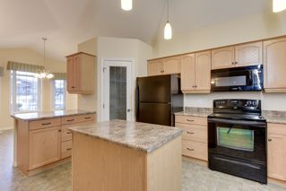 Photo 13: 17 Briarwood Village: Stony Plain House Half Duplex for sale : MLS®# E4046011