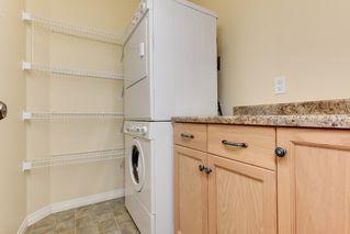 Photo 30: 17 Briarwood Village: Stony Plain House Half Duplex for sale : MLS®# E4046011