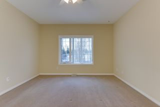 Photo 25: 17 Briarwood Village: Stony Plain House Half Duplex for sale : MLS®# E4046011