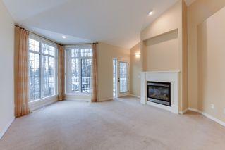 Photo 19: 17 Briarwood Village: Stony Plain House Half Duplex for sale : MLS®# E4046011
