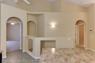 Photo 16: 17 Briarwood Village: Stony Plain House Half Duplex for sale : MLS®# E4046011