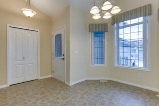 Photo 10: 17 Briarwood Village: Stony Plain House Half Duplex for sale : MLS®# E4046011