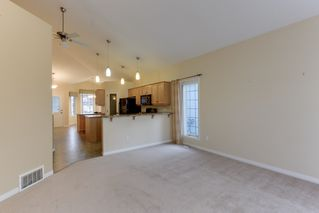 Photo 21: 17 Briarwood Village: Stony Plain House Half Duplex for sale : MLS®# E4046011