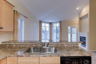 Photo 17: 17 Briarwood Village: Stony Plain House Half Duplex for sale : MLS®# E4046011