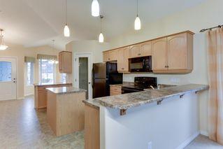 Photo 22: 17 Briarwood Village: Stony Plain House Half Duplex for sale : MLS®# E4046011