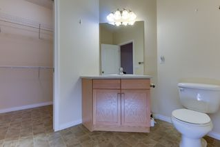 Photo 26: 17 Briarwood Village: Stony Plain House Half Duplex for sale : MLS®# E4046011