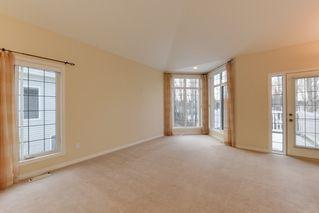 Photo 8: 17 Briarwood Village: Stony Plain House Half Duplex for sale : MLS®# E4046011