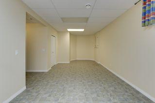 Photo 36: 17 Briarwood Village: Stony Plain House Half Duplex for sale : MLS®# E4046011
