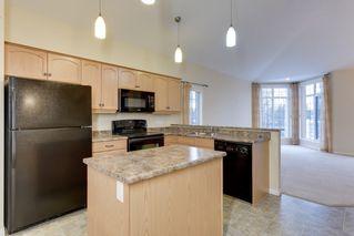 Photo 12: 17 Briarwood Village: Stony Plain House Half Duplex for sale : MLS®# E4046011