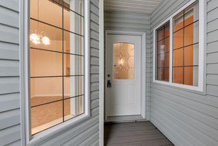 Photo 38: 17 Briarwood Village: Stony Plain House Half Duplex for sale : MLS®# E4046011