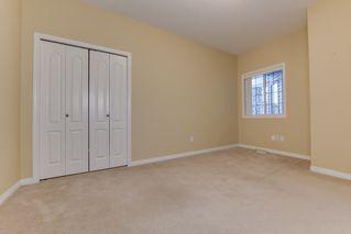 Photo 33: 17 Briarwood Village: Stony Plain House Half Duplex for sale : MLS®# E4046011