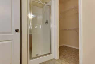 Photo 27: 17 Briarwood Village: Stony Plain House Half Duplex for sale : MLS®# E4046011