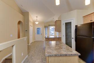 Photo 14: 17 Briarwood Village: Stony Plain House Half Duplex for sale : MLS®# E4046011