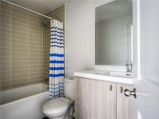 Photo 10: 105 George St Unit #606 in Toronto: Moss Park Condo for sale (Toronto C08)  : MLS®# C3695563