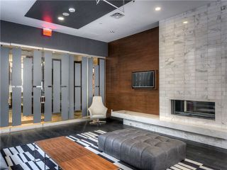 Photo 16: 105 George St Unit #606 in Toronto: Moss Park Condo for sale (Toronto C08)  : MLS®# C3695563