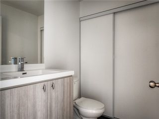 Photo 11: 105 George St Unit #606 in Toronto: Moss Park Condo for sale (Toronto C08)  : MLS®# C3695563