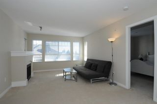 Photo 3: 511 2951 SILVER SPRINGS BOULEVARD in Coquitlam: Westwood Plateau Condo for sale : MLS®# R2147452