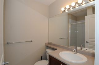 Photo 11: 511 2951 SILVER SPRINGS BOULEVARD in Coquitlam: Westwood Plateau Condo for sale : MLS®# R2147452