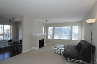 Photo 4: 511 2951 SILVER SPRINGS BOULEVARD in Coquitlam: Westwood Plateau Condo for sale : MLS®# R2147452