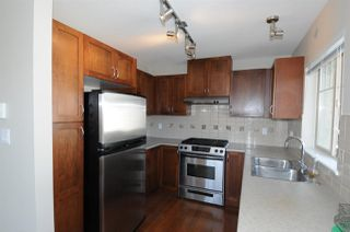 Photo 5: 511 2951 SILVER SPRINGS BOULEVARD in Coquitlam: Westwood Plateau Condo for sale : MLS®# R2147452