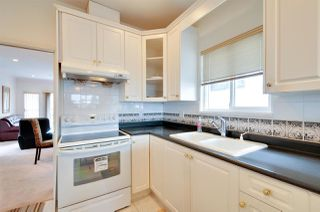 Photo 8: 4775 VICTORIA DRIVE in Vancouver: Victoria VE House for sale (Vancouver East)  : MLS®# R2161046