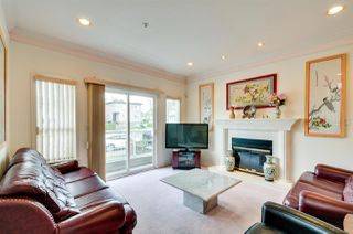 Photo 2: 4775 VICTORIA DRIVE in Vancouver: Victoria VE House for sale (Vancouver East)  : MLS®# R2161046