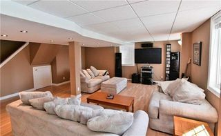 Photo 19: 102 Roseborough Dr in Scugog: Port Perry Freehold for sale : MLS®# E4144694