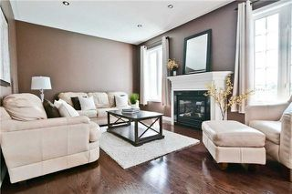 Photo 11: 102 Roseborough Dr in Scugog: Port Perry Freehold for sale : MLS®# E4144694