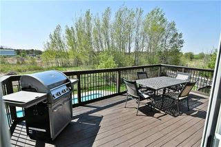 Photo 4: 102 Roseborough Dr in Scugog: Port Perry Freehold for sale : MLS®# E4144694