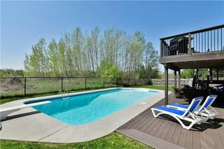 Photo 5: 102 Roseborough Dr in Scugog: Port Perry Freehold for sale : MLS®# E4144694