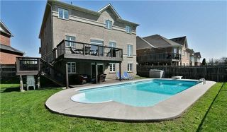 Photo 3: 102 Roseborough Dr in Scugog: Port Perry Freehold for sale : MLS®# E4144694