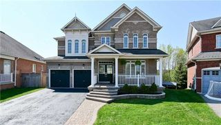 Photo 1: 102 Roseborough Dr in Scugog: Port Perry Freehold for sale : MLS®# E4144694