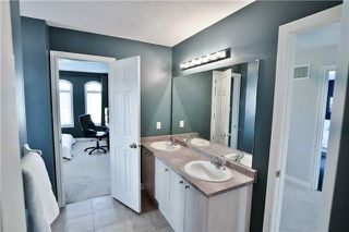 Photo 15: 102 Roseborough Dr in Scugog: Port Perry Freehold for sale : MLS®# E4144694