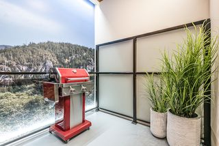Photo 18:  in Squamish: Condo for sale