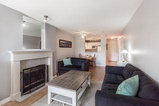 Photo 3: 402-12207 224TH in Maple Ridge: West Central Condo for sale