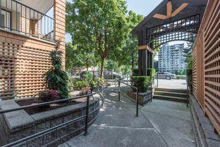 Photo 20: 402-12207 224TH in Maple Ridge: West Central Condo for sale