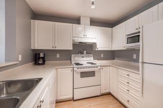 Photo 7: 402-12207 224TH in Maple Ridge: West Central Condo for sale