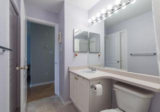 Photo 12: 402-12207 224TH in Maple Ridge: West Central Condo for sale