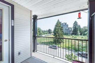 Photo 18: 402-12207 224TH in Maple Ridge: West Central Condo for sale