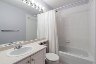 Photo 11: 402-12207 224TH in Maple Ridge: West Central Condo for sale