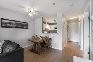 Photo 5: 402-12207 224TH in Maple Ridge: West Central Condo for sale