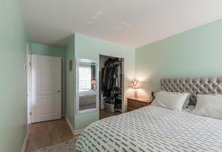 Photo 10: 402-12207 224TH in Maple Ridge: West Central Condo for sale