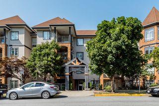 Photo 21: 402-12207 224TH in Maple Ridge: West Central Condo for sale