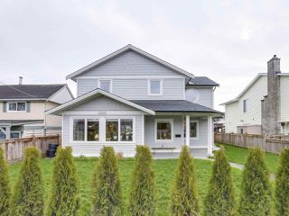 Photo 1: 4560 W RIVER ROAD in Delta: Port Guichon House for sale (Ladner)  : MLS®# R2284200