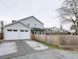 Photo 19: 4560 W RIVER ROAD in Delta: Port Guichon House for sale (Ladner)  : MLS®# R2284200