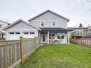 Photo 18: 4560 W RIVER ROAD in Delta: Port Guichon House for sale (Ladner)  : MLS®# R2284200
