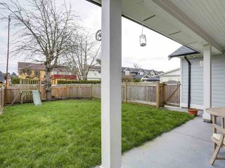 Photo 17: 4560 W RIVER ROAD in Delta: Port Guichon House for sale (Ladner)  : MLS®# R2284200