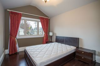 Photo 16:  in Vancouver: South Granville House for rent (Vancouver West)
