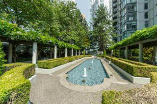Photo 18: B405 1331 HOMER STREET in Vancouver: Yaletown Condo for sale (Vancouver West)  : MLS®# R2315055