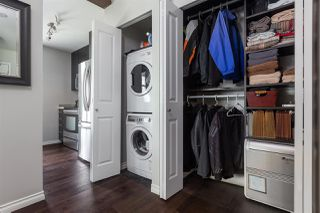 Photo 14: B405 1331 HOMER STREET in Vancouver: Yaletown Condo for sale (Vancouver West)  : MLS®# R2315055